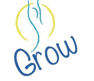 Grow Praktijk voor Natuurgeneeskunde